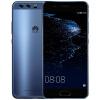 Оригинальный Huawei P10 4GB RAM 128GB ROM 5.1 '' Мобильный телефон Kirin 960 Octa Core EMUI 5.1 Android 7.0 Dual SIM QuickCharge оригинальный huawei mate 9 pro 6gb ram 128gb rom 5 5 4g lte мобильный телефон kirin 960 android 7 0 2560x1440