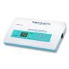 Ai Wosi ECM99-IIB компьютер, если лечение инструмент домой нагревательная секция шеи массажер талии импульса физиотерапевтического акупунктуры удлинитель zoom ecm 3