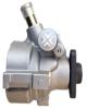 Для ALFA ROMEO 145 146 1994-2001 Насос гидроусилителя рулевого управления 1.4L-1.7L цена и фото