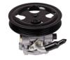 Для Mitsubishi Outlander 2.0 Бензин CU2W - 4WD Power Steering Pump Новый 2001-2006 power steering pump for for mitsubishi galant 2 0 2 4 2 5 96 04 mr403335 mr403137