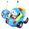 Bain Ши (beiens) образовательные игрушки Сон мультфильм пульт дистанционного управления автомобиля дистанционного управления автомобиля детские игрушки желтый 830 bmw серии детские игрушки автомобиля детские игрушки