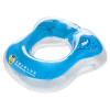 Д-р Ма детский плавательный бассейн под подмышкой круг детский круг круглый ребенок купание оборудование вода игрушки синяя труба детский