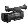 Sony (SONY) HXR-NX3 новая профессиональная карта памяти видеокамеры портативный HD карта памяти sony sf32uyt