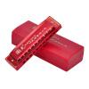 Гогуан GG10A-4 10-луночных блюз Гармоника китайский красный айфон 4 китайский в екатеринбурге