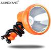 12v 1000m рыболовный фонарь, светодиодный фонарь 50W Автомобильный светодиодный прожектор, супер яркий переносной прожектор для ке фонарь эра wla48 автомобильный