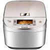 Panasonic (Matsushita) SR-ANY151-Р IH электромагнитное нагревательна плита 4L (что соответствует 1,5 л) JIS четыре частоты огневой panasonic sr tmh18 купить москва цена