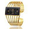 Роскошные женские кварцевые часы Женские моды из нержавеющей стали Наручные часы Lady Casual Часы Часы Часы роскошные золотые часы женские кварцевые стальные наручные часы повседневные женские наручные часы женские часы