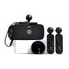Pimax 4K VR очки высокого класса VR голова игровое пространство заметно тело прикоснулся к игре Nolo версия игры черного костюма