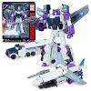 Hasbro (Hasbro) Трансформаторы Voyager игрушка класс войны титанов газовые бомбы C2396 оружие игрушечное hasbro hasbro бластер nerf n strike mega rotofury