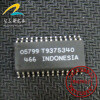 16205799  automotive computer board цена и фото
