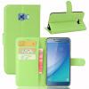 GANGXUN Samsung Galaxy C5 Pro Case Кожа PU Магнитная флип-карта Кошелек для Samsung Galaxy C5 Pro samsung 840 pro харьков