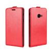 все цены на GANGXUN Samsung Galaxy Xcover 4 Чехол с кожаной футляром для флеш-накопителя для Samsung Samsung G390F онлайн
