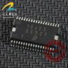 SE527  automotive computer board tle4729g automotive computer board