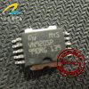 VN920SP  automotive computer board olympus vn 741pc 4gb