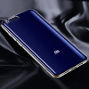 (ESR) Защитный чехол для Xiaomi 6 защитный чехол esr для iphone 6 6s