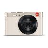 Leica / Leica цифровая камера LEICA C Typ112 шампанского 18487