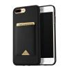 GANGXUN iPhone 7 Plus Case Slim Anti-Slippery Слот для карт Противоударная крышка для iPhone 7 Plus