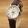 YAZOLE 2017 Женские наручные часы Женские знаменитые часы женские часы кварцевые Элегантные кварцевые часы часы