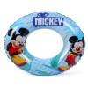 Дисней (Disney) DEB32430-Младенец младенца плавать кольцо ребенок воротника надувного воротника синего Микки bering ceramic 32430 742