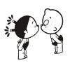 Шэн Шэн специальный водонепроницаемый солнцезащитный крем автомобиль биохимический кризис боковой двери царапины автомобиль стикер белый размер: 72 * 19 см (если обе стороны двери рекомендуется купить два) автомобиль б у купить в калуге