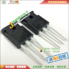 IXFH30N50P  TO-247 500V 30A