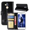 GANGXUN Huawei Honor 6A Корпус высокого качества Кожа PU флип Kickstand Кошелек Обложка для Huawei Honor 6A gangxun blackview a8 max корпус высокого качества кожа pu флип чехол kickstand anti shock кошелек для blackview a8 max