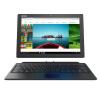 Lenovo Miix5 комбо таблетки 12.2 дюймов (память / 256G / Win10 содержит клавиатуру / стилус / Офис i5-6200U 8G) Серебро lenovo miix цельнометаллический стилус bluetooth