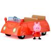 Paige свинья Peppa Pig Свинка Пеппа ребенок карты по масти каждая семья игра открыта конвертируемой игра печатная origami peppa pig 1584 весёлые выходные