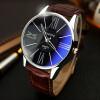 2017 наручные часы Мужская мода часы Роскошные наручные часы бренда часы мужские часы кварцевые часы кварцевые часы часы