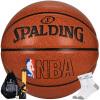 Spalding Spalding 73-303 резиновый материал No. 6 мяч Женщина с мячом Баскетбол spalding spalding 73 303 резиновый материал no 6 мяч женщина с мячом баскетбол