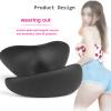 новые женщин секс - игрушки анальный игрушки силикон анальная пробка анальный dilator анус массажеры  360571 orion sextreme dilator серебристый