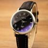 YAZOLE 2017 Женские наручные часы Женские знаменитые часы женские часы кварцевые Элегантные кварцевые часы женские часы moog у10ч200176 estу10ч200176