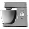 Caywood (KENWOOD) KVL4100S повар еда кулинария машина многофункциональная машина тестомес взбить яйца, размешать быстро проходят