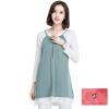 PMA противорадиационная одежда для беременных женщин одежда для беременных