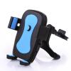Любовь муравьи ianttek A10 автомобильного телефон розетка автомобильного держателя телефон навигация кронштейн кронштейн 360 синие телефон