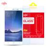 Защитное закаленное стекло Easy Case для Redmi Note 3 защитное стекло для highscreen easy s s pro