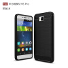 Huawei Y6 Pro Корпус против скользкой царапины с защитой от царапин Легкая крышка бампера для Huawei Honor Play 5X Enjoy 5 бампер honor для huawei honor 4c pro y6 pro белый [51991408]