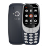 NOKIA 3310 (TA-1030) синий смартфон nokia 3310 ta 1030 серый смартфон