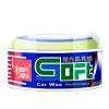 Полировальная паста воск автомобиль нуля ремонт агент краски известные бренды для Бяо взрыва автомобиль полированной яркий waxcare бренды