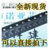 BC817-40  0.1A45V SOT23 ld7530pl ld7530 sot23 6