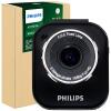 Philips (Филипс) тахографические ADR610s 6 все-стеклянный объектив слой 1080P Full HD-три полосы крышки четыре вида режимов записи усталости вождения напоминания philips hr 1608 00 daily collection