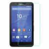 Для Sony Xperia E4 Dual E2104 E2105 Стекло-Экран Протектор Фильм Для Sony Xperia E4 Dual E2104 E2105 E2114 E2115 стекло-Экран Прот sony xperia tipo dual купить в спб