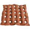 Полный пролежней подушки площади подушки кресло-коляска подушки надувные подушки с коричневым насосом