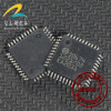 30674  automotive computer board 95128 automotive computer board