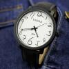 YAZOLE наручные часы женские женские часы 2017 наручные часы женские часы кварцевые часы марки знаменитые кварцевые часы часы caroti