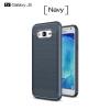 Samsung Galaxy J5 Case Anti-Slippery Устойчивость к царапинам Противоударная легкая крышка бампера для Samsung Galaxy J5 J500FN samsung galaxy s6 case anti slippery устойчивость к царапинам противоударная легкая крышка бампера для samsung galaxy s6