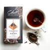 Чай (Шали) пакетика чая травяной чай состав апельсиновой корки чай чай Pu Пуэр чай 15 мешков / кассета чай вотэточай чай самой лучшей маме