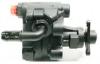 RENAULT 1.9 DCI DELPHI усилитель руля насос и шкив 7700417308 7700415198 renault megane 1 5 dci