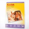 KODAK высокоглянцевая фотобумага kodak i2820