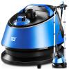 HG  TY5080-Н двухстержневой паровой утюг отпариватель (Фиолетовый) утюг eden sw 5080